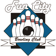 Fun City Bowling